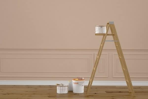 6 conseils pour choisir la couleur du salon