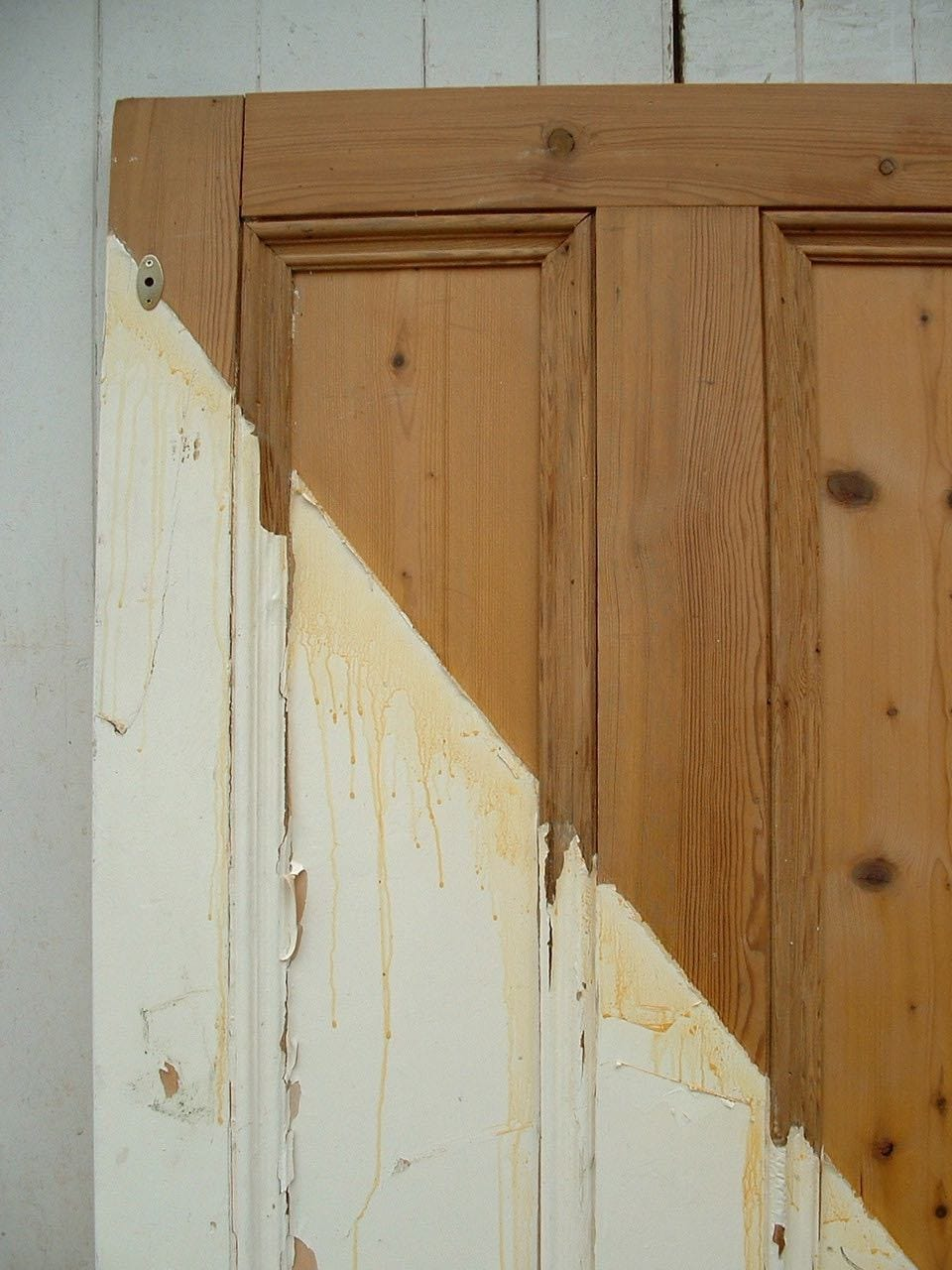 Comment Peindre Des Fenetres En Bois siapoc, l'expert tropical - peindre les fenêtres et portes